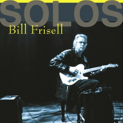 FRISELL_COVER_1II